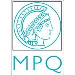 PhD positions - Quantum Optics (m/f/d)