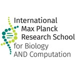 PhD student at IMPRS for Biology And Computation